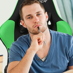 Are Gaming Chairs Good for Studying? In-Depth Guidelines 2021