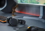 best-gaming-headset-for-glasses-wearers