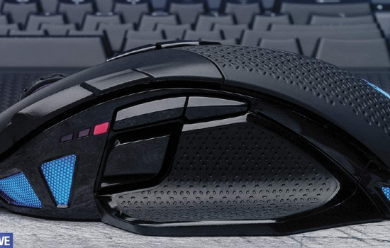Best Mouse for Geometry Dash (Affordable Prices of 2021)