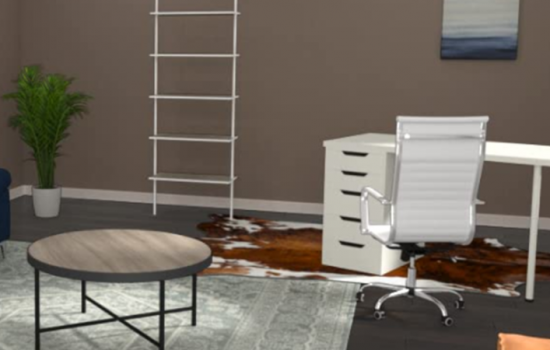 The Best Ikea Desks for Gaming: Top Collections of 2021
