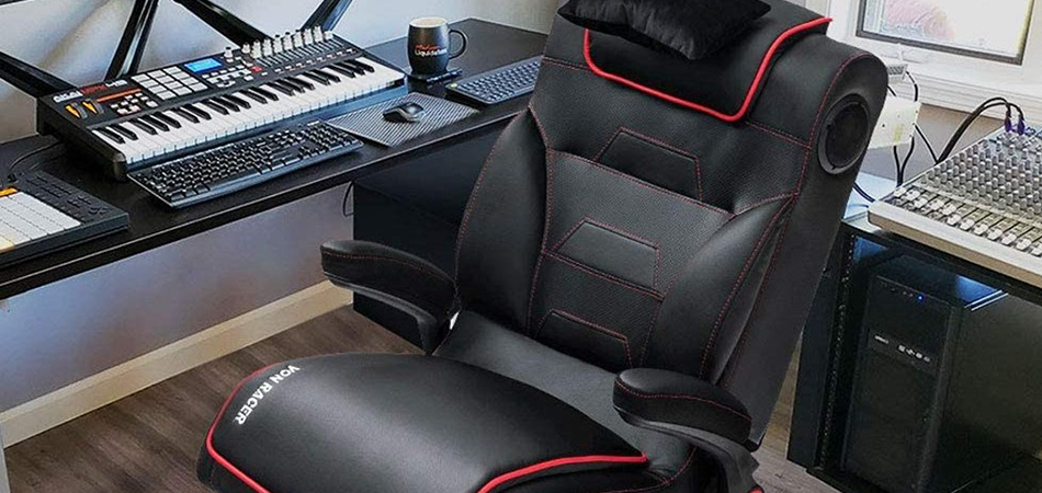 How to Connect Xbox One to Bluetooth Gaming Chair